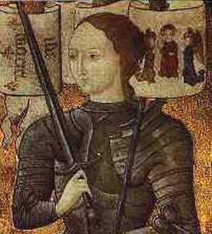 L'épée de Sainte Jeanne d'Arc. Jeanne_d_Arc_Epee_Small